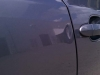 paintless-dent-repair-BMW-before