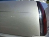 paintless-dent-repair-Cadillac-after