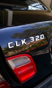 Mobile Dent Repair Concord & Bay Area - After